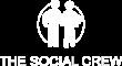 the social crew
